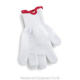 Tablecraft GLOVE1 Glove, Cut Resistant