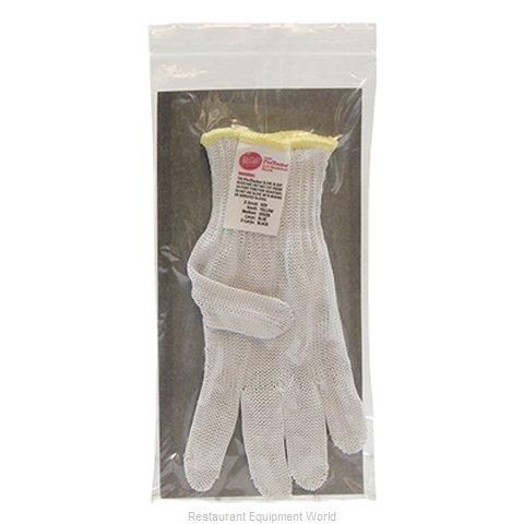 Tablecraft GLOVE2 Glove, Cut Resistant