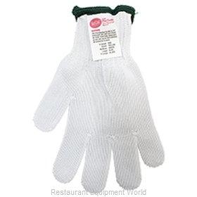 Tablecraft GLOVE3 Glove, Cut Resistant