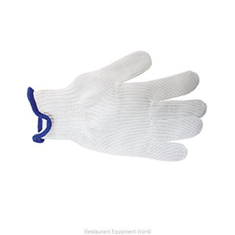 Tablecraft GLOVE4 Glove, Cut Resistant