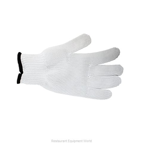 Tablecraft GLOVE5 Glove, Cut Resistant