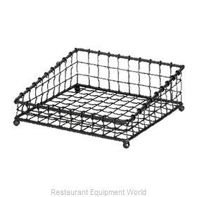 Tablecraft GM1212 Basket, Tabletop