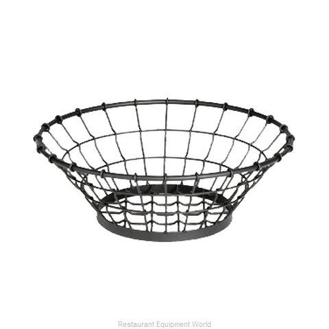 Tablecraft GM15 Basket, Tabletop