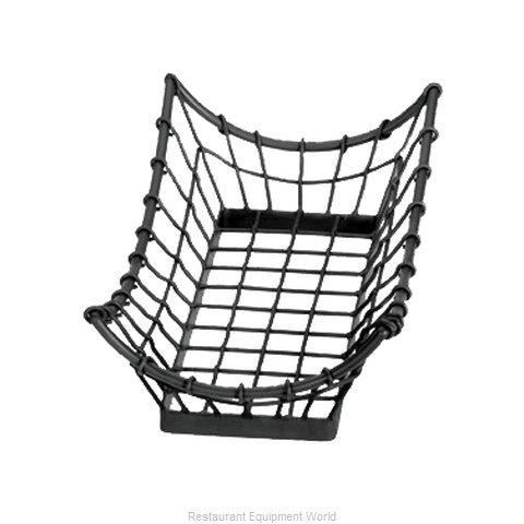 Tablecraft GM1608 Basket, Tabletop