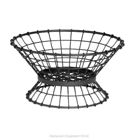 Tablecraft GML15 Basket Tabletop