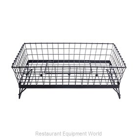 Tablecraft GMT21125 Basket, Tabletop