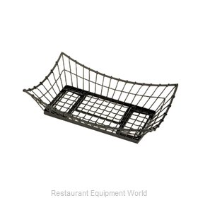 Tablecraft GMT2113 Basket, Tabletop