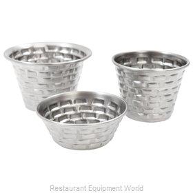 Tablecraft GRSS3 Ramekin / Sauce Cup