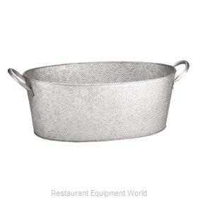 Tablecraft GT2313 Ice Bucket
