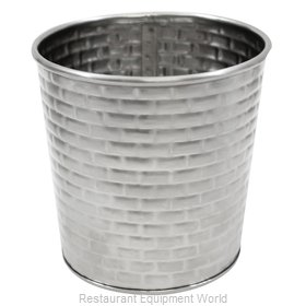 Tablecraft GTSS31 Cups, Metal