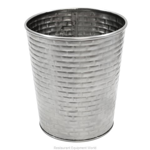 Tablecraft GTSS45 Cups, Metal