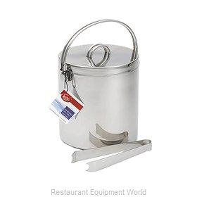 Tablecraft H303 Ice Bucket