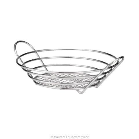 Tablecraft H7175 Basket, Tabletop