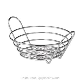 Tablecraft H71758 Basket, Tabletop