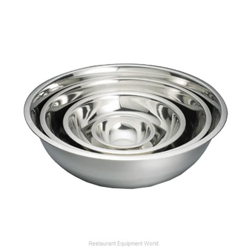 Tablecraft H830 Mixing Bowl