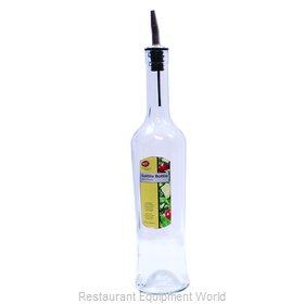 Tablecraft H933 Glass, Bottle