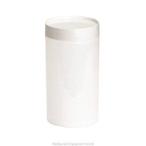 Tablecraft JC1032A Drink Bar Mix Pourer Jar