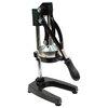 Repuestos para Exprimidor/Extractor de Jugos <br><span class=fgrey12>(Tablecraft JP9730H Juicer, Parts & Accessories)</span>