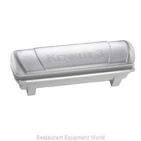 Tablecraft KK3BSE Film Dispenser, Parts