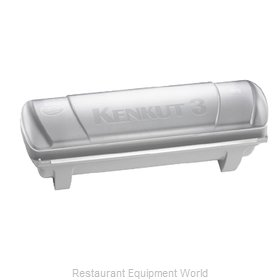 Tablecraft KK3SRB2 Film Dispenser, Parts