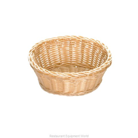 Tablecraft M1174W Basket Tabletop