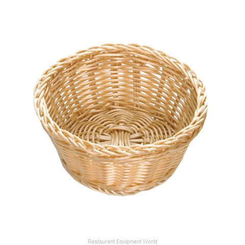 Tablecraft M1175W Basket Tabletop