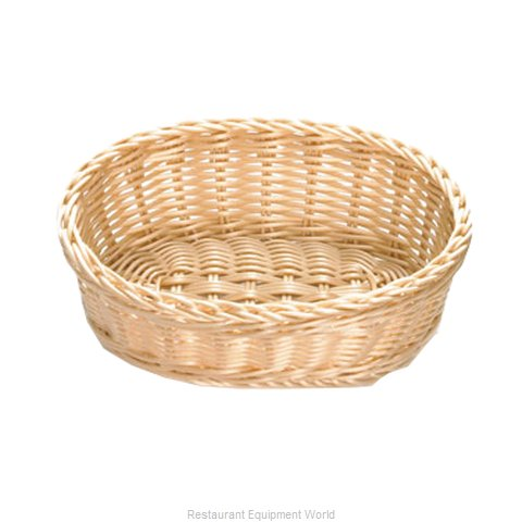 Tablecraft M1176W Basket Tabletop