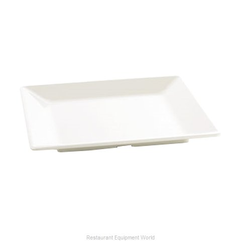 Tablecraft M1717 Serving & Display Tray