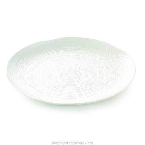 Tablecraft M22 Tray Decorative