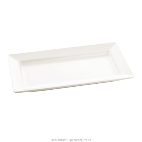 Tablecraft M2213 Tray Decorative