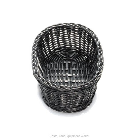 Tablecraft M2471 Basket Tabletop