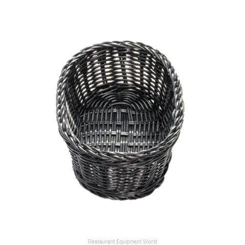 Tablecraft M2474 Basket Tabletop