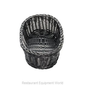Tablecraft M2474 Bread Basket / Crate