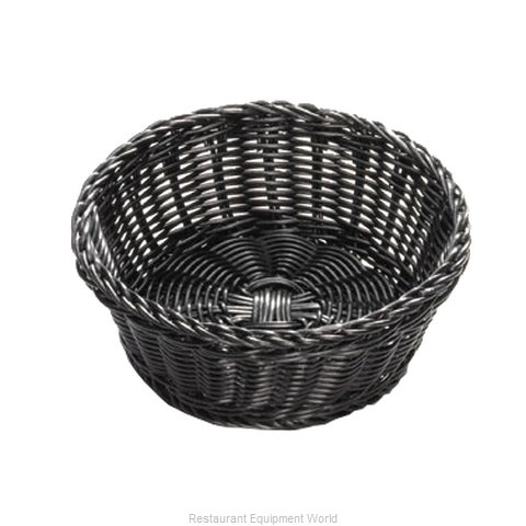 Tablecraft M2475 Basket Tabletop (Magnified)