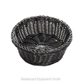 Tablecraft M2475 Bread Basket / Crate