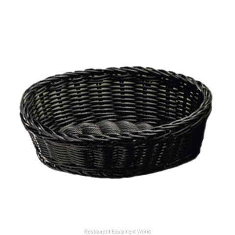 Tablecraft M2476 Basket Tabletop