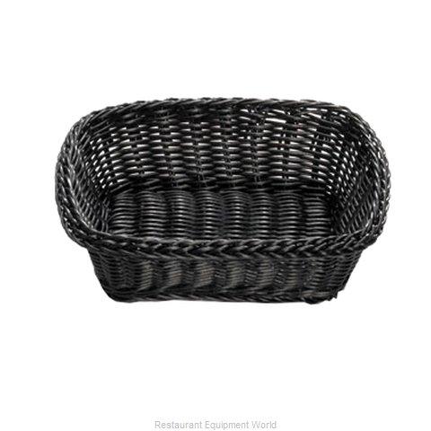 Tablecraft M2485 Bread Basket / Crate