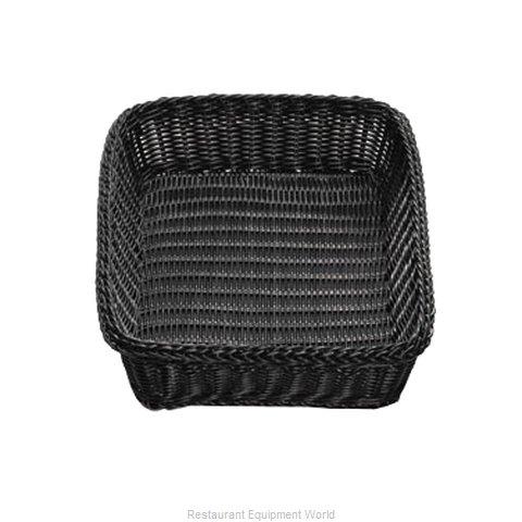 Tablecraft M2493 Bread Basket / Crate