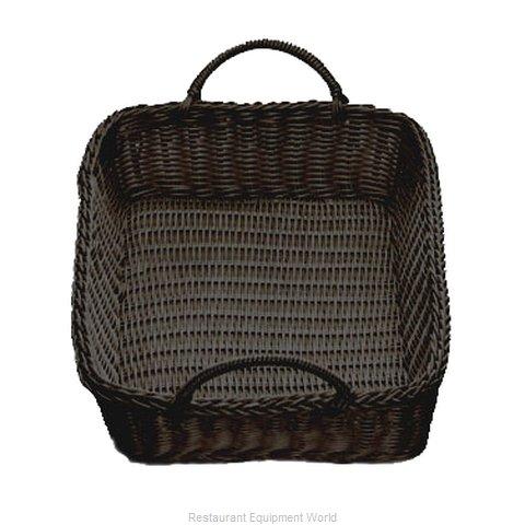 Tablecraft M2493H Bread Basket / Crate