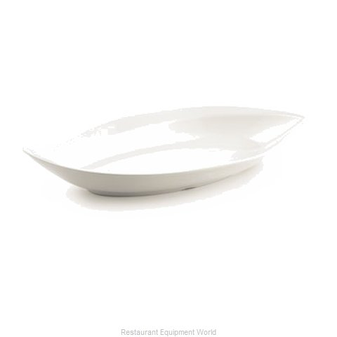 Tablecraft MB2313 Bowl Serving Melamine