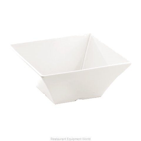 Tablecraft MB94 Serving Bowl, Plastic