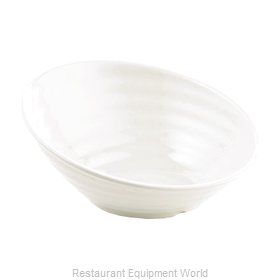 Tablecraft MBT167 Serving Bowl, Plastic