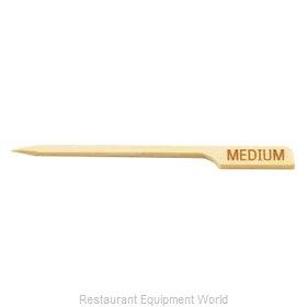 Tablecraft MEDIUM Steak Marker