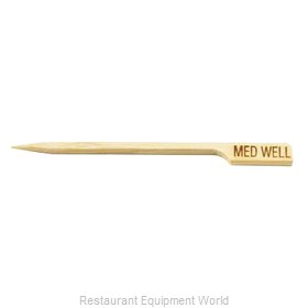 Tablecraft MEDWELL Steak Marker