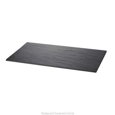 Tablecraft MG1 Serving Board