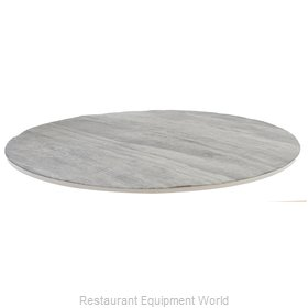 Tablecraft MG13DW Serving Board