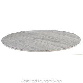 Tablecraft MG16DW Serving Board