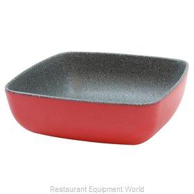Tablecraft MGN65RDGNT Serving Bowl, Plastic
