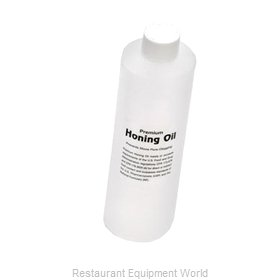 Tablecraft MHOIL Knife, Sharpening Stone Oil
