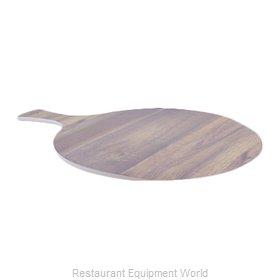 Tablecraft MP13ACA Serving Board